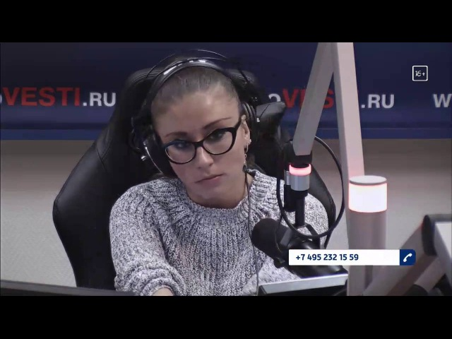 Формула смысла. Дмитрий Киселев. Мораль как общественная структура (30.09.2016)