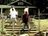I'm A King (Remix) VIDEO P$C FT.I. &amp LIL' SCR