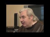 2010.10.06 Актуальный разговор с Владимиром Соловьевым  (Левашов Н.В.)