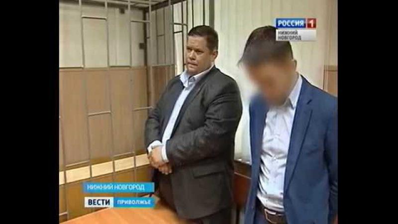 Осудили сотрудника ДПС по ст.286 ч.3 УК РФ
