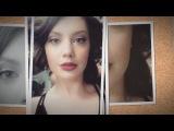 I saw an Angel ... Elena Koshka
