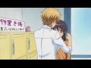 Мисаки и Усуи для неё он просто лучший друг