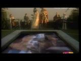 Хиты восьмидесятых продолжение Часть четвертая. Супер музыка 80-х годов СМОТРЕТЬ ...