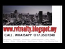 FULLY FURNISHED BUNGALOW RENT | SALE
