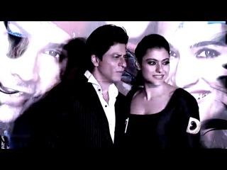SRKajol - Прикосновение любви