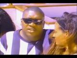 D-Shot feat. E-40 &amp Mac Shawn - Call Me On The Unda - 1994