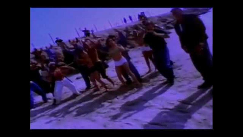 Tha Mexakinz - Extaseason | Official Video
