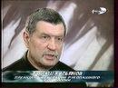 фильм о нелегальных боях без правил REN TV 2003 год
