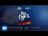 David Guetta ft. Zara Larsson - This One's For You Germany (UEFA EURO 2016 Official Song)