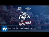 David Guetta ft. Zara Larsson - This One's For You Austria (UEFA EURO 2016 Official Song)
