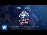 David Guetta ft. Zara Larsson - This One's For You Northern Ireland (UEFA EURO 2016 Official Song)