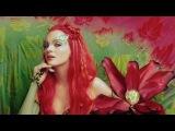 Poison Ivy Uma Thurman video