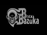 Brick Bazuka - Я и мой демон
