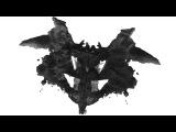 Niechęć - Krew [OFFICIAL VIDEO]