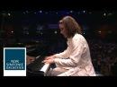 Schumanns Klavierkonzert: Grimaud und Hengelbrock | NDR