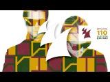 Armada Night Radio 110 (Qulinez Guest Mix)