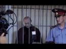 Запрещенный скандальный фильм BBC 'Тайные Богатства Путина'
