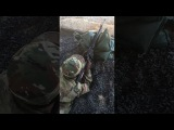 M16 load Fail