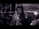 The Walking Dead - Will Eugene meet Lucille?