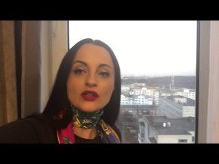 VideoSovet11: Как закрыть Висяки?
