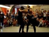 #KizzAfro-2016. Tony Pirata &amp Sophie Fox. Nelson Freitas - Nha Baby (feat. Mayra Andrade)