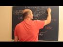 Organik Kimya Eterler Tek Part Full HD
