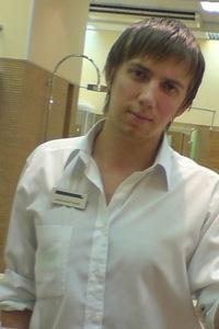 Илья Прокопович