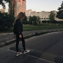 Маргарита Яценко фото #16