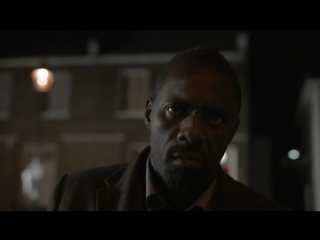 Luther.s01e01.hdtv.rus.eng.novafilm.tv