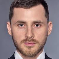 Тарас Макаренко