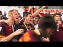 Fase finale PrimaveraTIM la Roma batte la Juventus ai rigori Fase finale PrimaveraTIM gol abbracci lacrime e gioia Tutte l