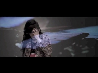 Butterfly Effect PV