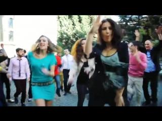 Мистер Кредо Comedy - Кайфовать по грузински