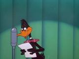 Весёлые мелодии / Looney tunes (сборник 6)