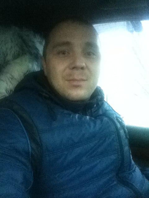 Иван Дмитриев |