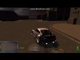 Nissan Fairlady Z33 [Проект] | SLRR
