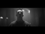 Скруджи - Ровной Дороги [All Hip-Hop]