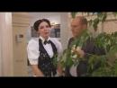 Пончик Люся 10 серия из 21 (2011)