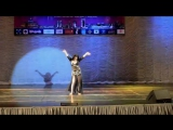 Oriental Astana Festival Gala Show Alexandra Pak 3450
