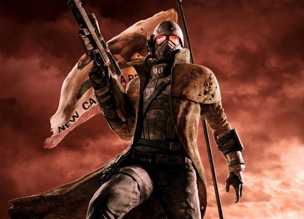 Obsidian не планирует наступать на грабли Fallout: New Vegas