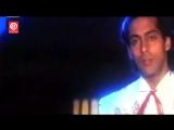 Aa Paas Aa To Zara Tu Hai Meri Apsara __ Salman Khan , Sridevi __ chandramukhi