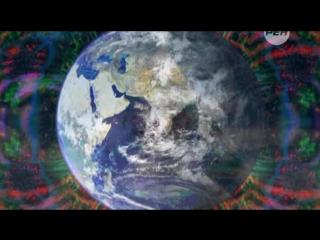 Битва цивилизаций - Следы богов [SATRip]