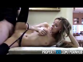Жестокое порно ничего не подозревая фото 124-382