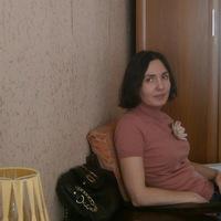 Резеда Нуртдинова