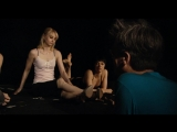 Дикая лошадь / Crazy Horse (2011) Документальный, мьюзикл, эротика