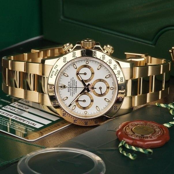 ???? СКИДКА 69% на легендарные часы. ????