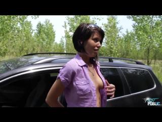 Красивое порно 1080