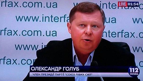 Минкульт не намерен пересматривать список запрещенных в Украине российских фильмов - Цензор.НЕТ 7477