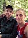 Николай Воротников фото #7