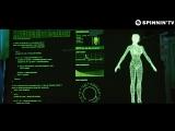 ALVARO &amp JETFIRE - Guest List (Official Music Video)